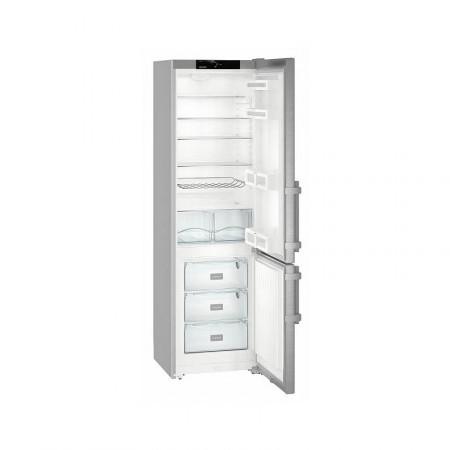 Хладилник, фризер, обем 270 л, клас А++, LIEBHERR CUef 4015