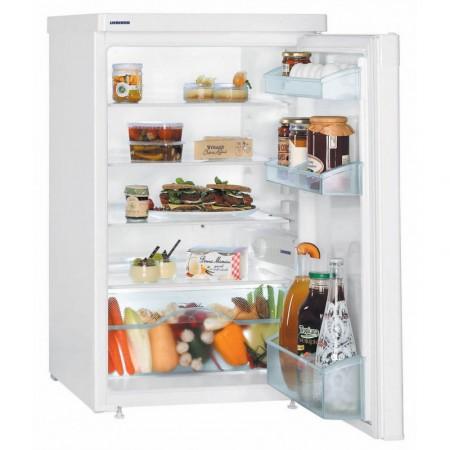 Хладилник, клас А, обем 141л, корпуса от стомана, LIEBHERR T 1400
