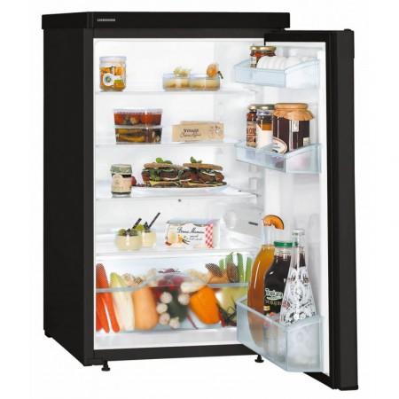 Хладилник, клас А, обем 141л, корпуса от стомана, LIEBHERR Tb 1400