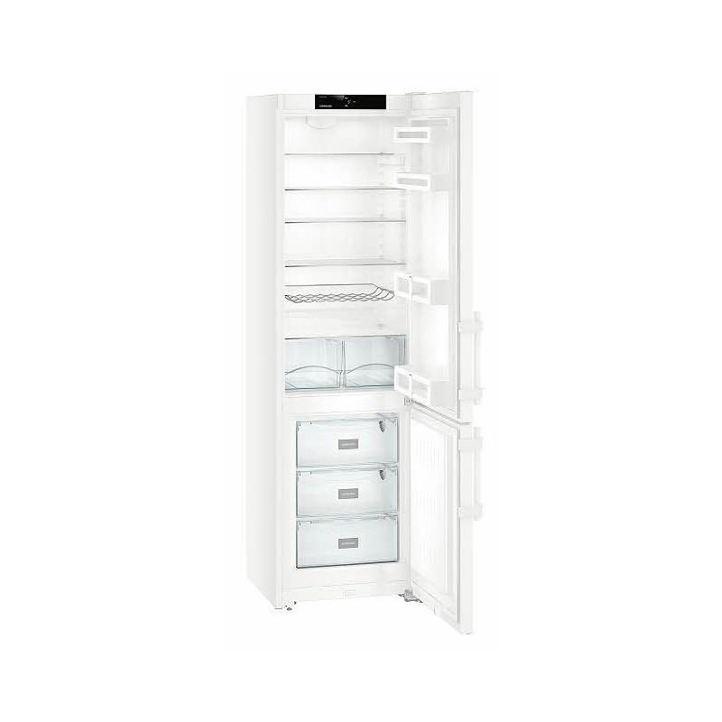 Хладилник LIEBHERR CN 4015