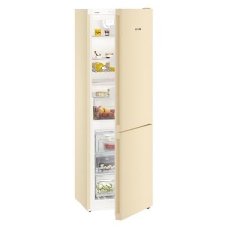 Хладилник  LIEBHERR CNbe 4313