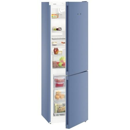 Хладилник LIEBHERR CNfb 4313