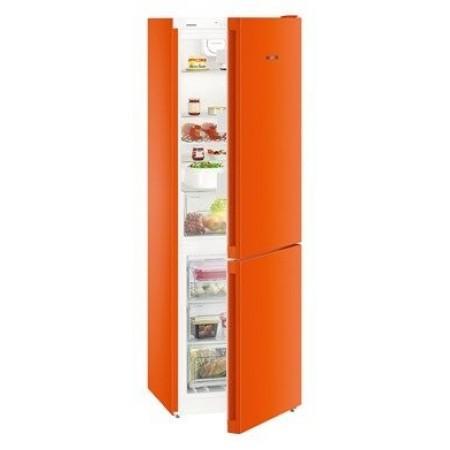 Хладилник LIEBHERR CNno 4313