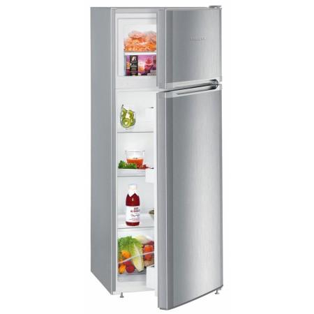 Хладилник LIEBHERR CTel 2531