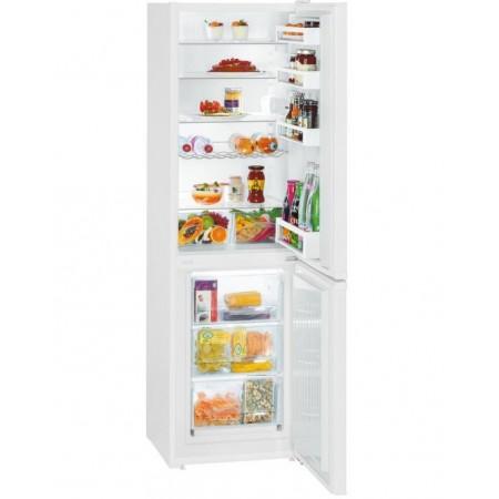 Хладилник LIEBHERR CU 3331