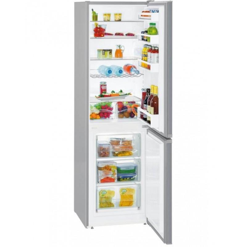 Хладилник LIEBHERR CUef 3331