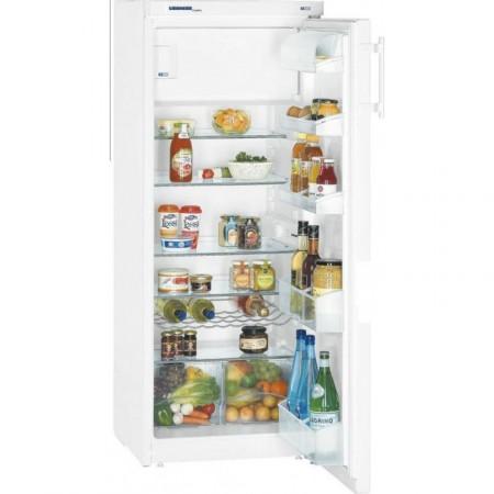 Хладилник LIEBHERR GK 300