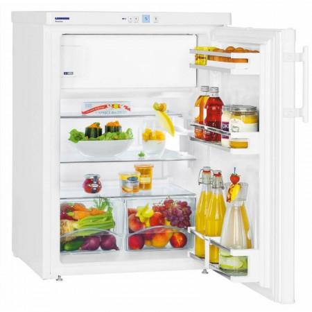 Хладилник LIEBHERR TP 1764 Premium