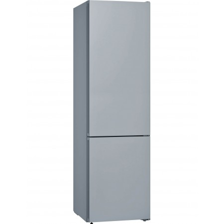 Хладилник с фризер Bosch KGN39IJ3A