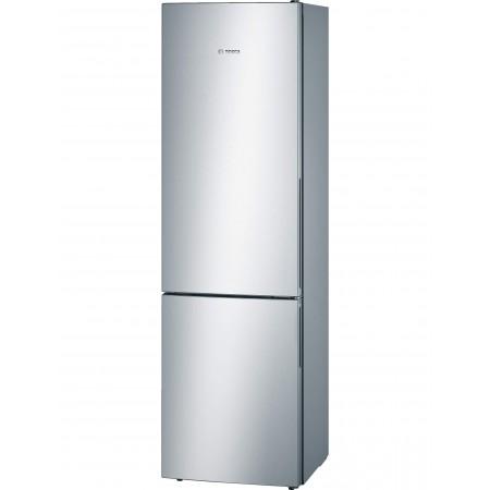 Хладилник с фризер Bosch KGV39VL31S