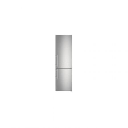 Хладилник с фризер Liebherr CBef4815   BioFresh