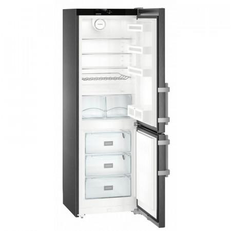 Хладилник с фризер LIEBHERR Cbs 3425