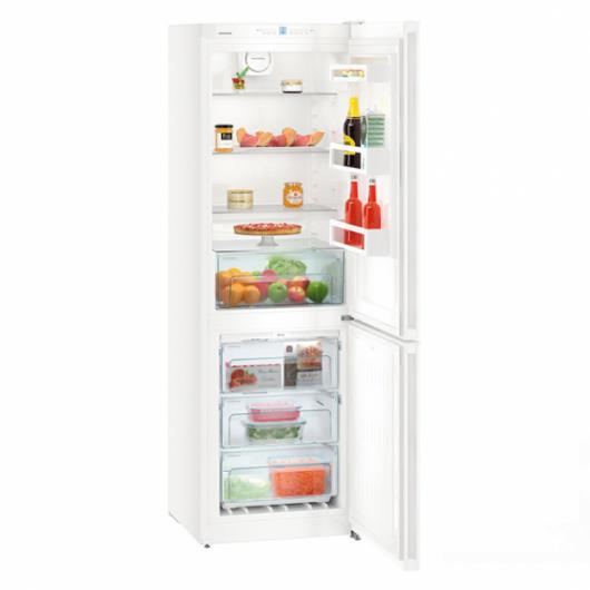 Хладилник с фризер LIEBHERR CN4313
