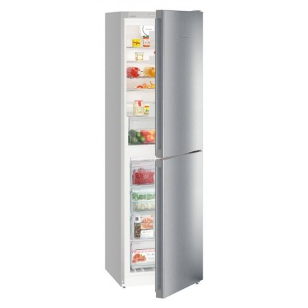 Хладилник с фризер Liebherr CNel 4713