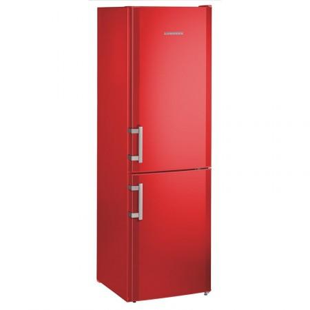 Хладилник с фризер Liebherr CUFR 3311