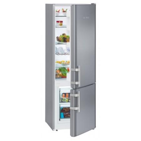 Хладилник с фризер, LIEBHERR CUsl 2811
