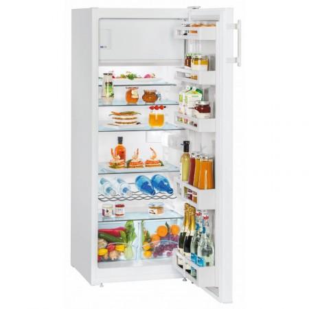 Хладилник с горна камера LIEBHERR K 2814