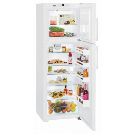 Хладилник с камера  LIEBHERR CTN 3223