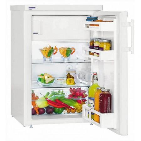 Хладилник с камера, обем 112 л, клас А+,  LIEBHERR T 1414 Comfort