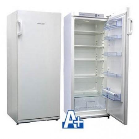 Хладилник Snaige C29SM-T10021