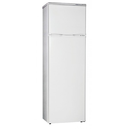 Хладилник Snaige FR 275-1101