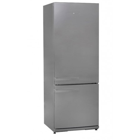 Хладилник Snaige RF 27SM-P1CB22