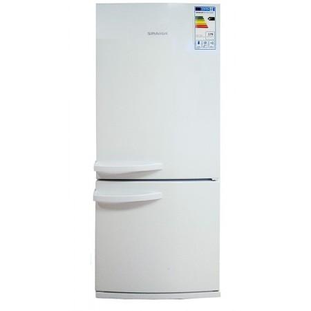 Хладилник Snaige RF 27SM-Z10022