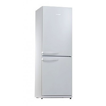 Хладилник Snaige RF 31SM-Z10022