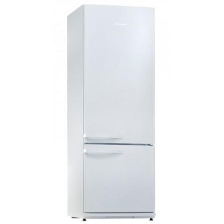 Хладилник Snaige RF 32SM-Z10022
