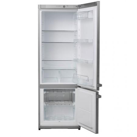 Хладилник Snaige RF 32SM-Z1CB22