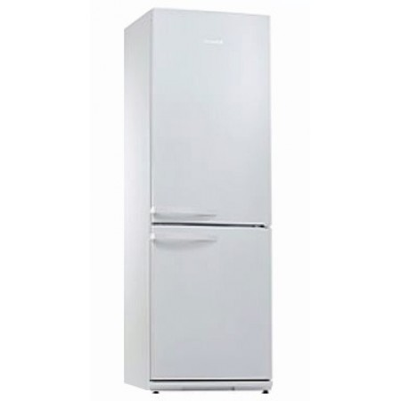 Хладилник Snaige RF 34SM-P10027