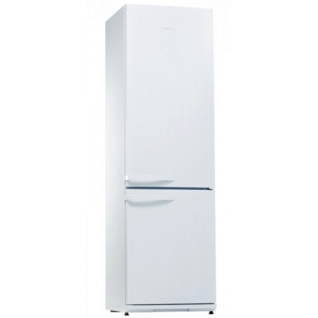 Хладилник Snaige RF 39SM-Z10022