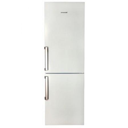 Хладилник Snaige RF 56SG-P50027