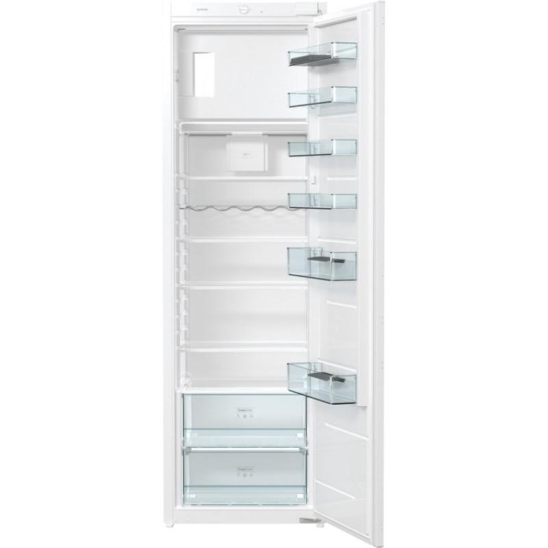 Хладилник - за вграждане Gorenje RBI4181E1