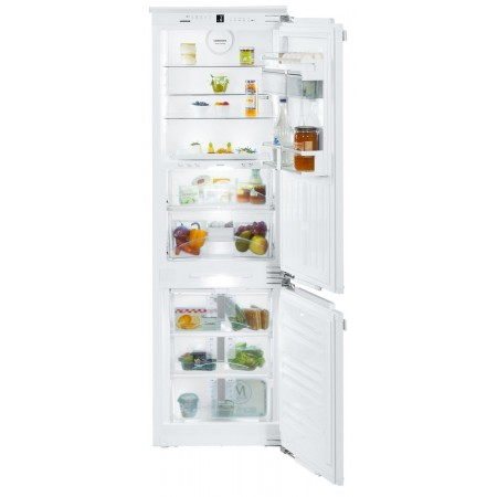 Хладилник за вграждане LIEBHERR ICBN 3376