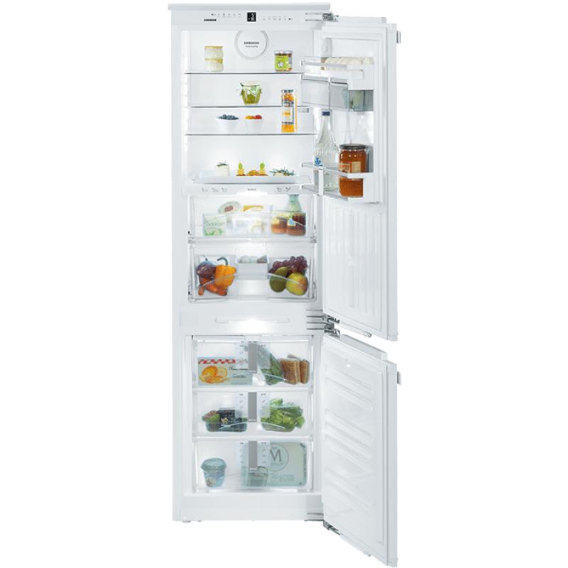 Хладилник за вграждане LIEBHERR ICBNi 3376
