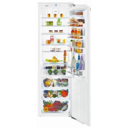 Хладилник за вграждане LIEBHERR IKBP 3550