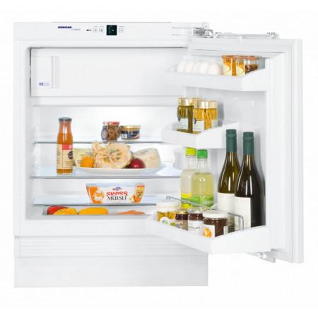 Хладилник за вграждане  с вътрешна камера LIEBHERR UIK 1424 Comfort
