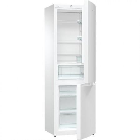 Комбиниран хладилник с фризер Gorenje RK612PW4