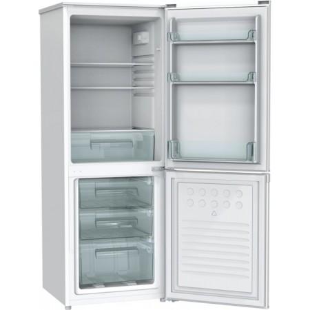 Комбиниран хладилник с фризер RK4151ANW