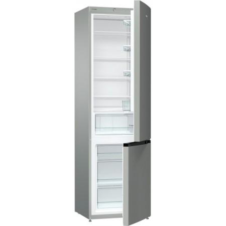 Комбиниран хладилник с фризер RK621PS4