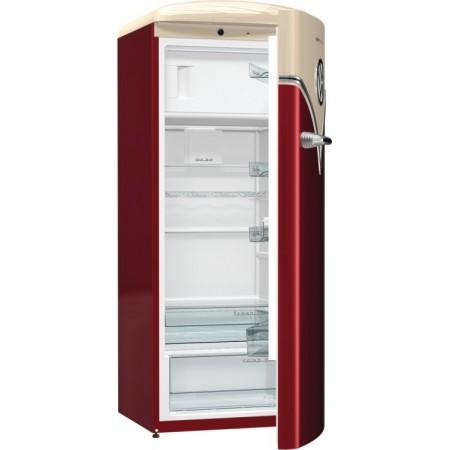 Свободностоящ хладилник OBRB153R