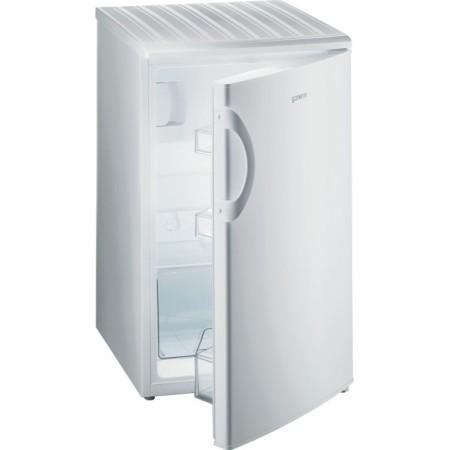 Свободностоящ хладилник RB3091ANW