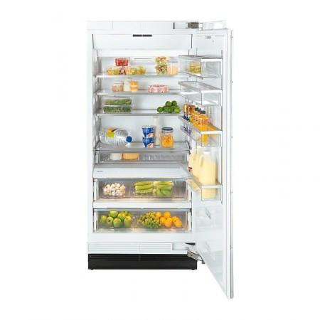 Хладилник MIELE K 1901Vi EU1 MasterCool