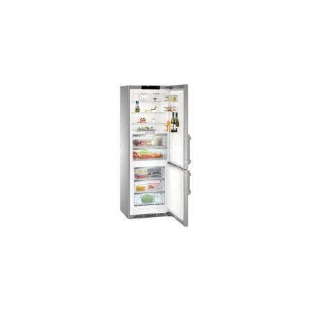 Хладилник фризер Liebherr CBNPes 5758 Premium BioFresh NoFrost