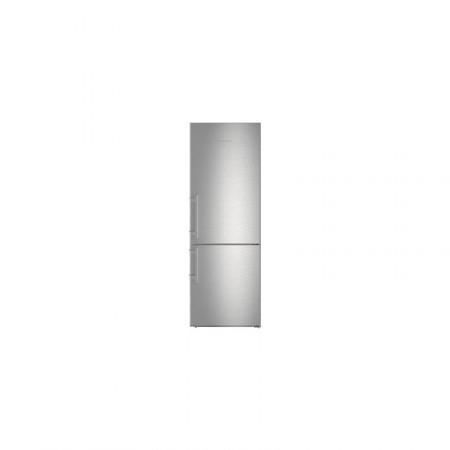 Хладилник с фризер LIEBHERR CBNef 5715 Comfort BioFresh NoFrost