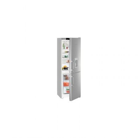 Хладилник с фризер Liebherr CNef 3535 NoFrost