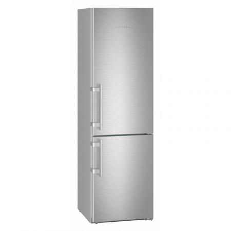 хладилник с фризер Liebherr CNef 4825 IceMaker NoFrost