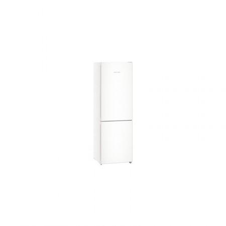Хладилник с фризер Liebherr CNP 4313 NoFrost