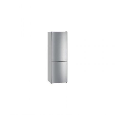 Хладилник с фризер Liebherr CNPel 4313 NoFrost